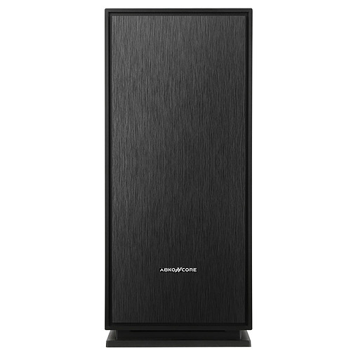Abkoncore S700 Cronos Zero Noise pas cher