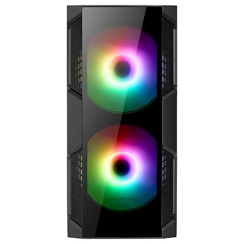 Abkoncore Helios 500G Sync pas cher