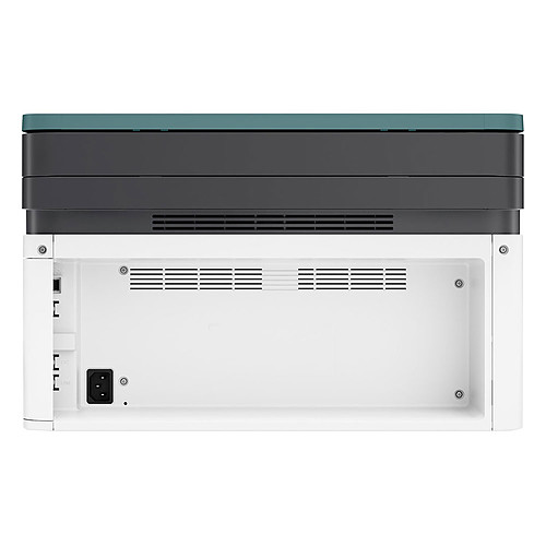 HP Laser 135r pas cher