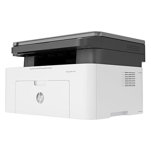 HP Laser 135a pas cher