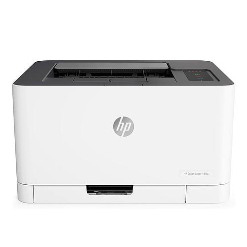 HP Color Laser 150a pas cher