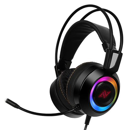 Abkoncore CH60 (noir) pas cher