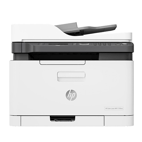 HP Laser 179fnw pas cher