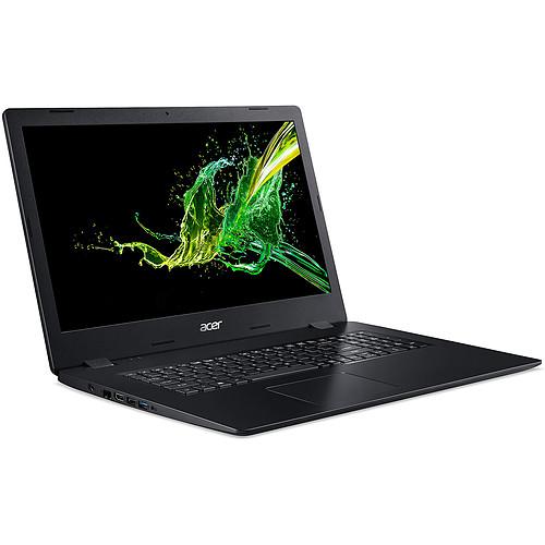 Acer Aspire 3 A317-32-P863 pas cher