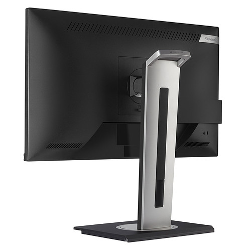 """ViewSonic 24"""" LED - VG2455 pas cher"""