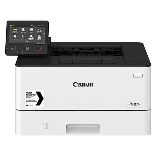 Canon i-SENSYS LBP228x pas cher