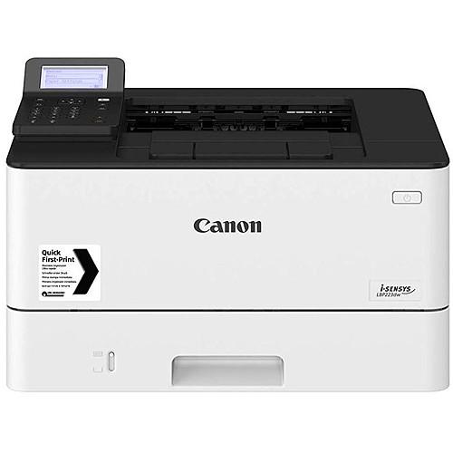 Canon i-SENSYS LBP223dw pas cher