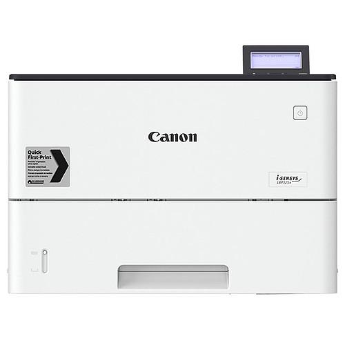 Canon i-SENSYS LBP325x pas cher