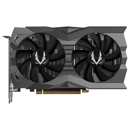 ZOTAC GeForce RTX 2060 pas cher