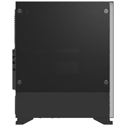 Zalman S5 Noir pas cher