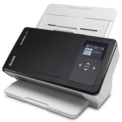 Kodak ScanMate i1150 pas cher