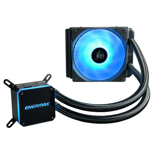Enermax LIQMAX III 120 RGB pas cher