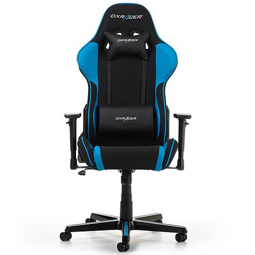 DXRacer Formula F11 (bleu) pas cher