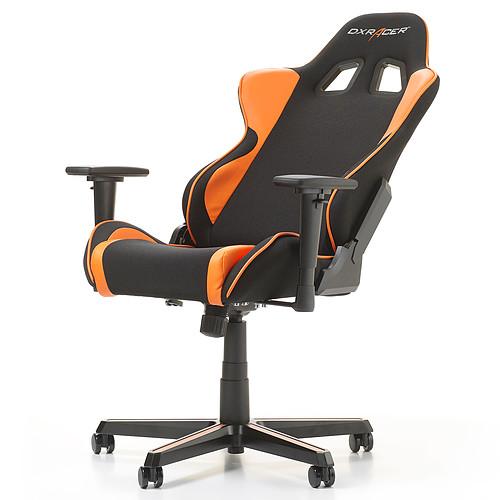 DXRacer Formula F11 (orange) pas cher