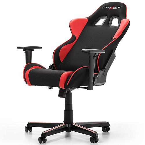 DXRacer Formula F11 (rouge) pas cher