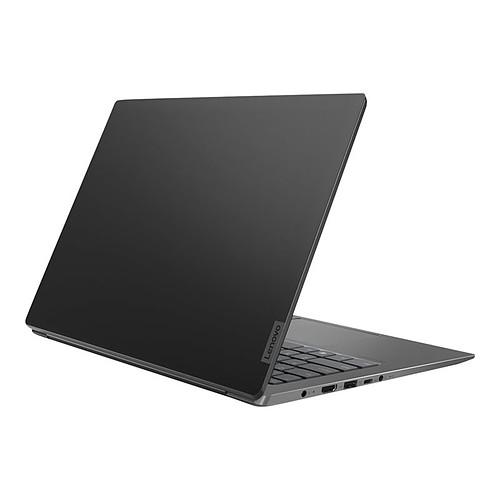 Lenovo IdeaPad 530S-14ARR (81H10039FR) pas cher