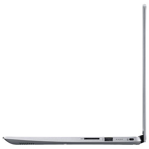 Acer Swift 3 SF314-41-R9QB pas cher