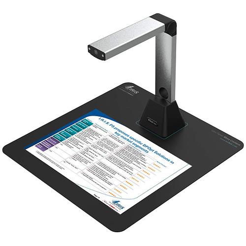 I.R.I.S. IRIScan Desk 5 pas cher