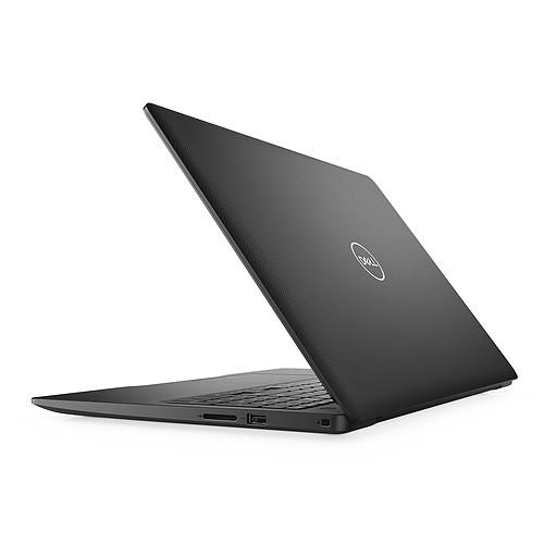 Dell Inspiron 15 3584 (XVXWF) pas cher