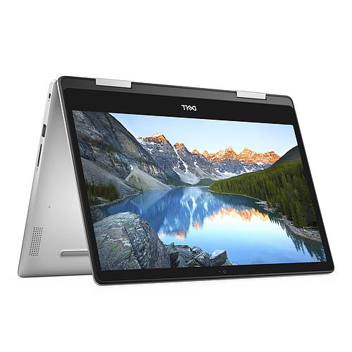Dell Inspiron 14 5491 (6P2NJ) pas cher