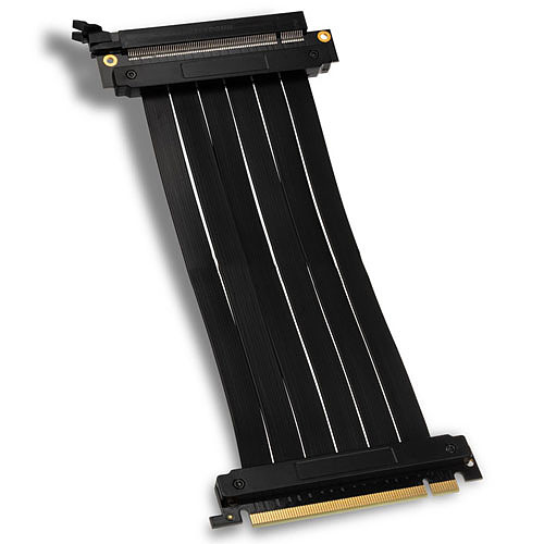 Kolink Riser PCIe 3.0 x16 (30 cm) pas cher