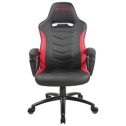 Azgenon Z100 (rouge) pas cher