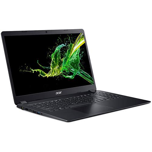 Acer Aspire 5 A515-43-R22T pas cher