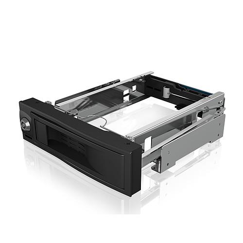 ICY BOX IB-167SSK pas cher