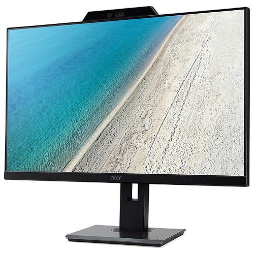 "Acer 23.8"" LED - B247Ybmiprczx pas cher"