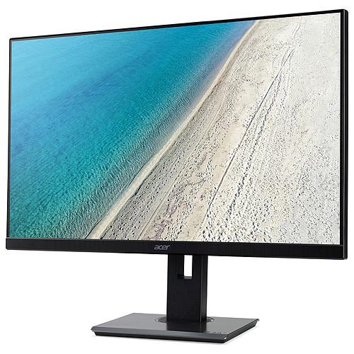 """Acer 23.8"""" LED - B247YCbmipruzx pas cher"""