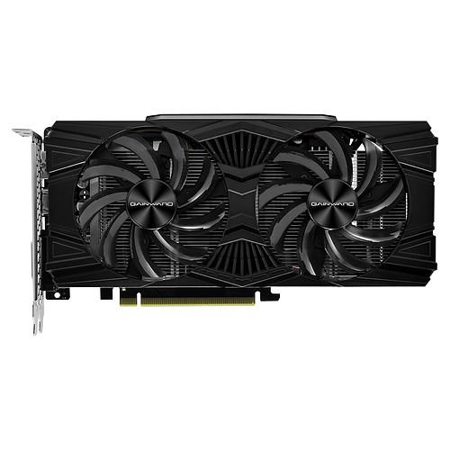 Gainward GeForce RTX 2060 Ghost OC pas cher