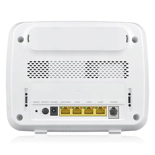 ZyXEL LTE3316-M604 pas cher