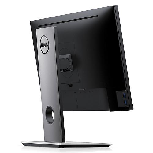"""Dell 21.5"""" LED - P2217H pas cher"""