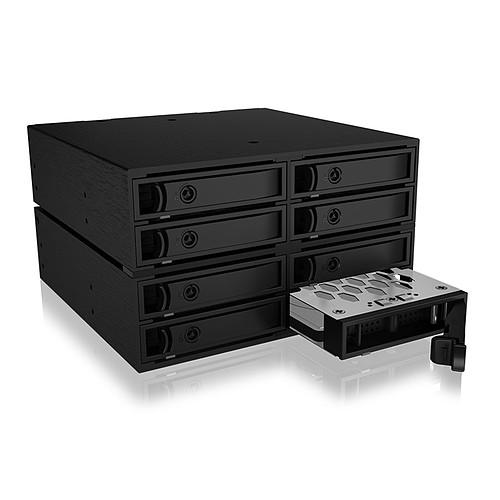 ICY BOX IB-2281SAS-12G pas cher
