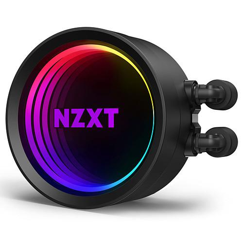 NZXT Kraken X73 pas cher