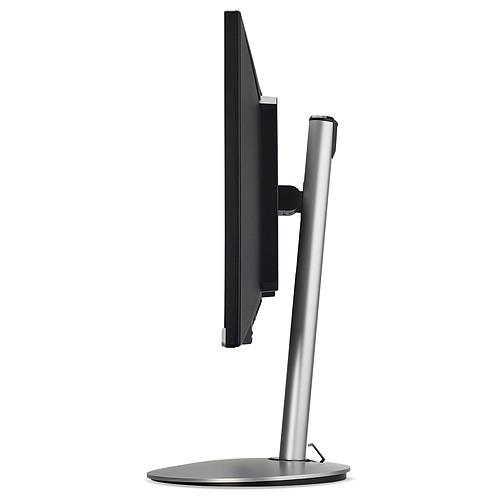 """Acer 34"""" LED - CB342CKsmiiphzx pas cher"""