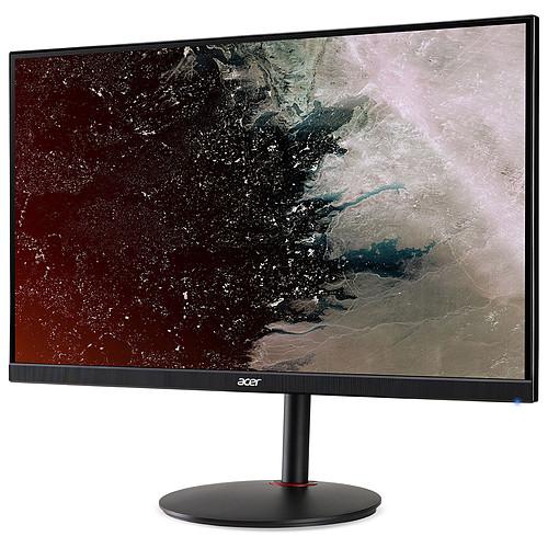 "Acer 23.8"" LED - Nitro XV240YPbmiiprx pas cher"
