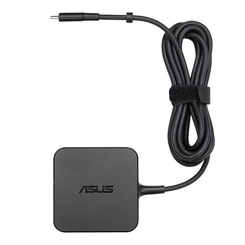 ASUS Adaptateur secteur 45W USB-C (0A001-00692900) pas cher
