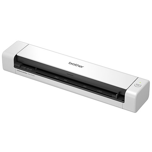 Brother DS-740D pas cher