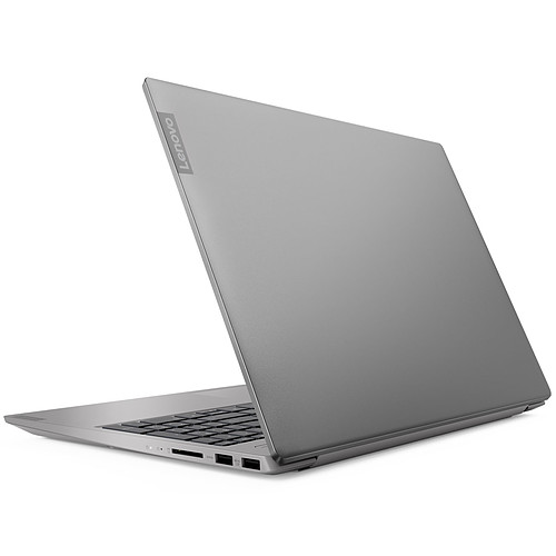 Lenovo IdeaPad S340-15API (81NC0047FR) pas cher