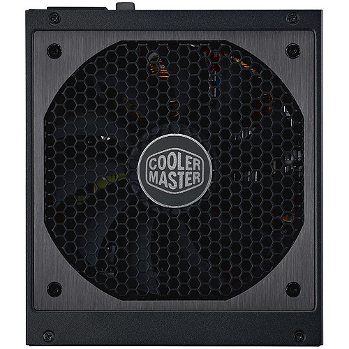 Cooler Master V850 80PLUS Gold pas cher