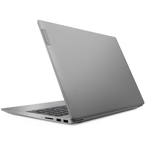 Lenovo IdeaPad S340-15IIL (81VW00D5FR) pas cher