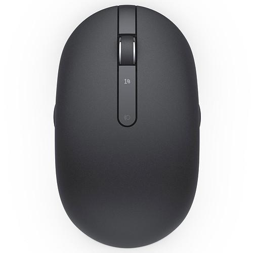 Dell WM527 pas cher