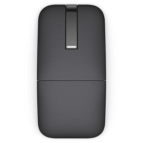 Dell WM615 pas cher