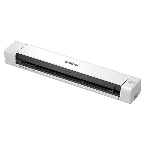 Brother DS-640 pas cher