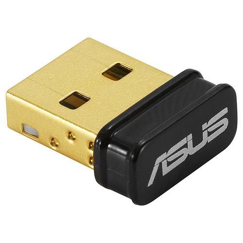 ASUS USB-N10 Nano B1 pas cher