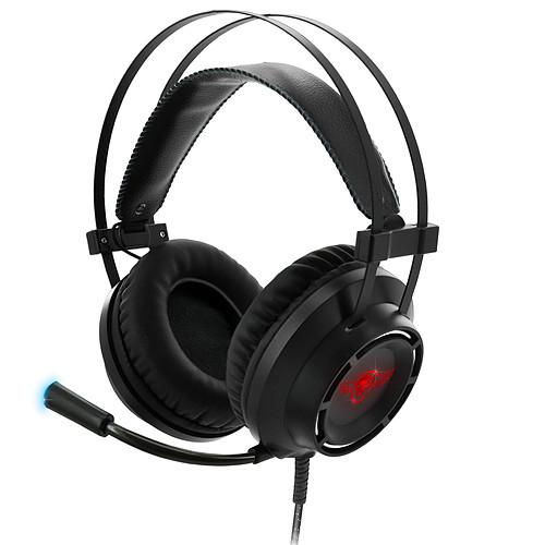 Spirit of Gamer Elite-H70 pas cher