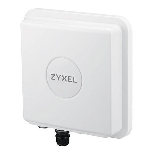 ZyXEL LTE7460-M608 (EU01V3F) pas cher
