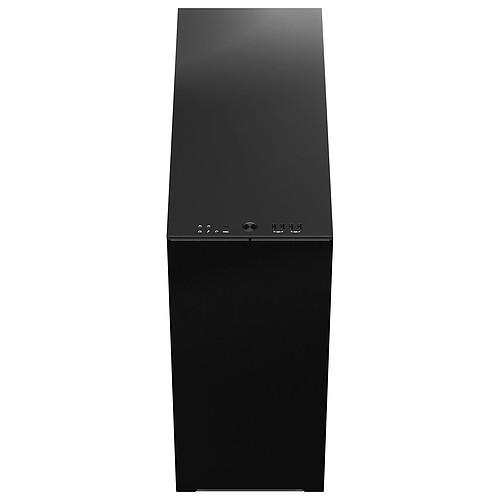 Fractal Design Define 7 XL TG Light Noir pas cher