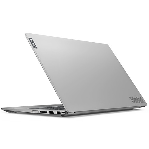 Lenovo ThinkBook 15-IIL (20SM0076FR) pas cher
